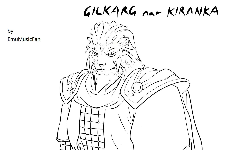 Gilkarg_a_lines.jpg