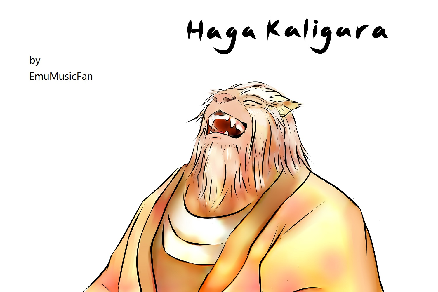 HagaKaligara_laugh.jpg