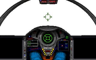 HellcatCockpit_Base.png
