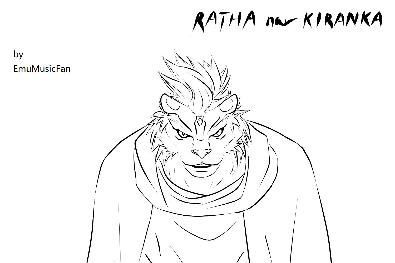 Ratha_a_lines.jpg