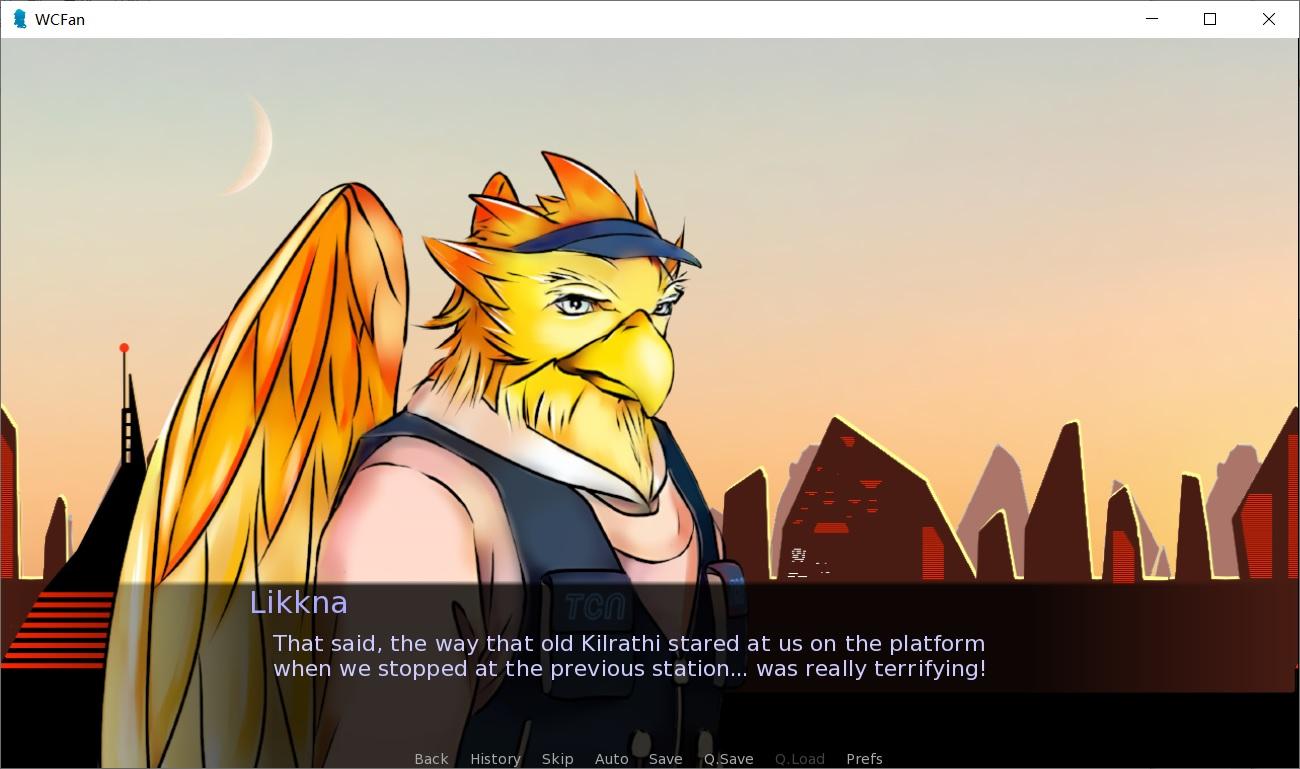 Screenshot061.jpg