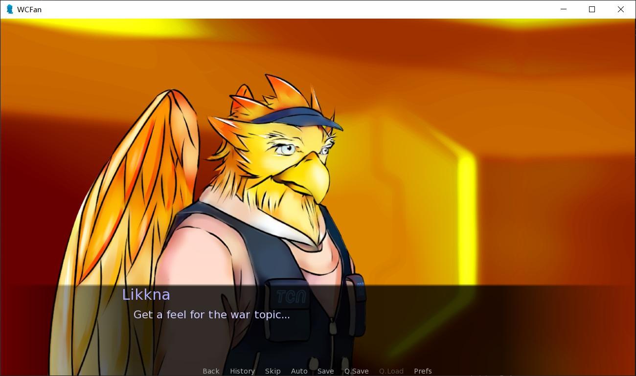 screenshot080.jpg