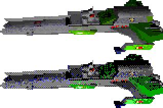 SHIP.x08-Block025-Image000.png