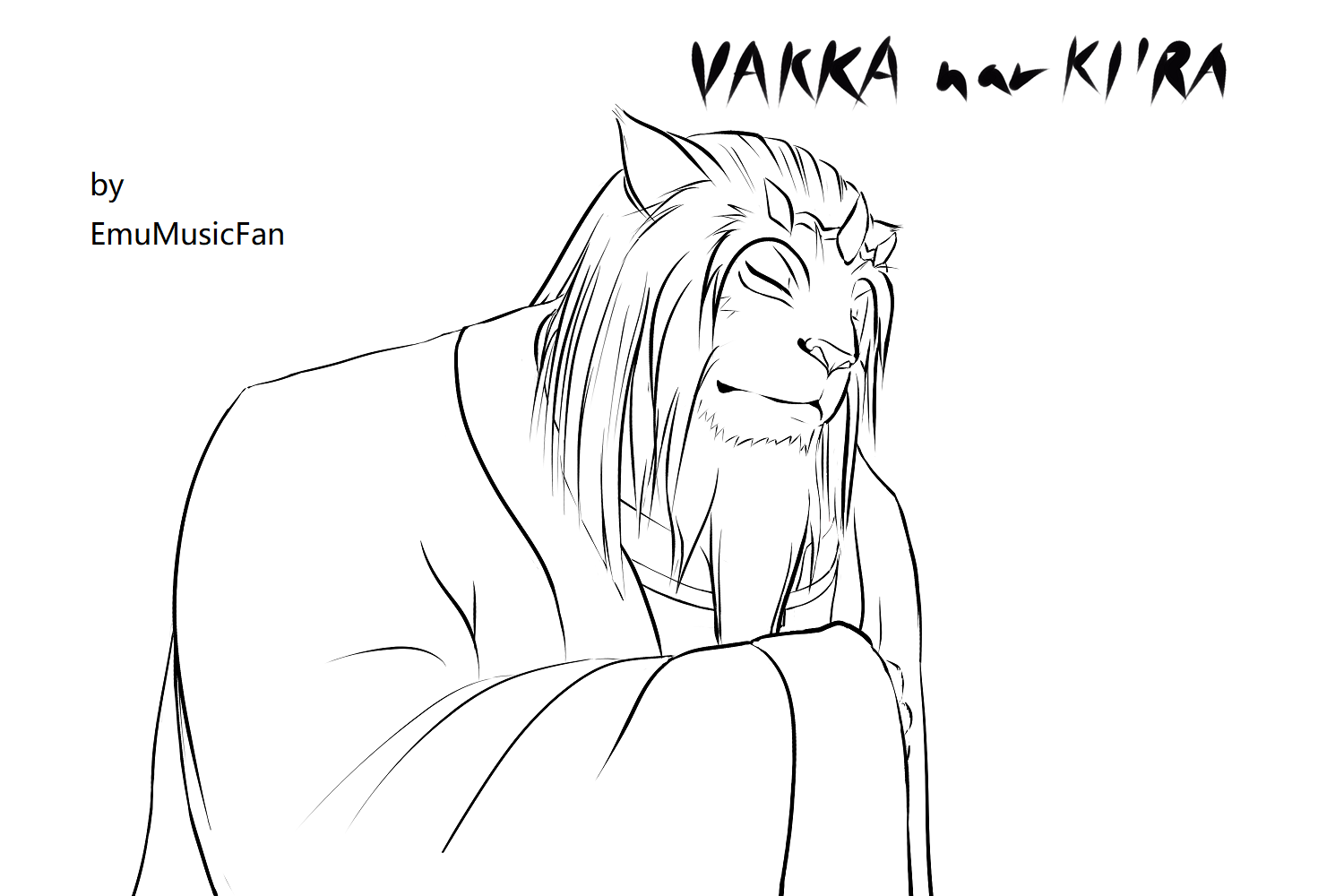 Vakka_bowing_lines.png