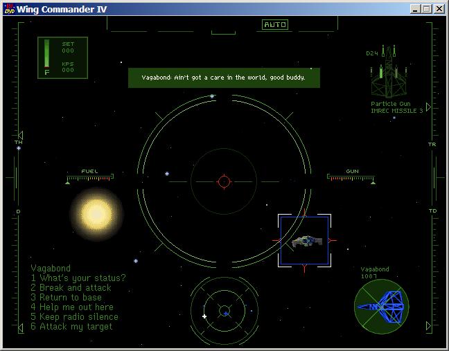 wc4-cockpit.png