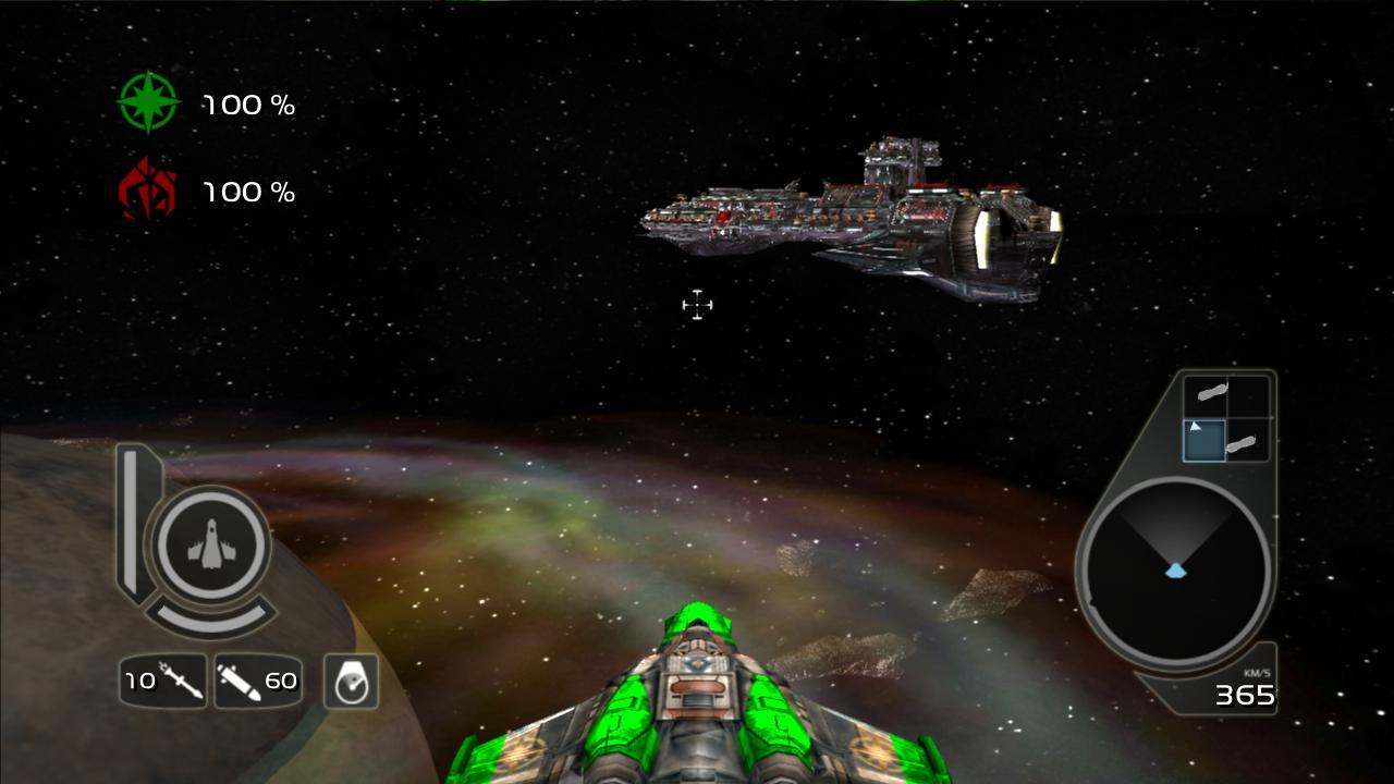 GamerScore15.jpg