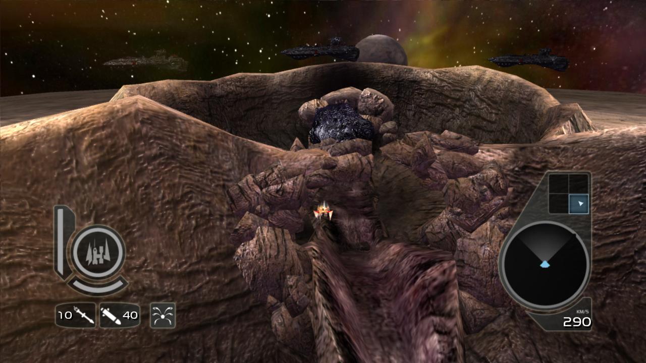GamerScore19.jpg