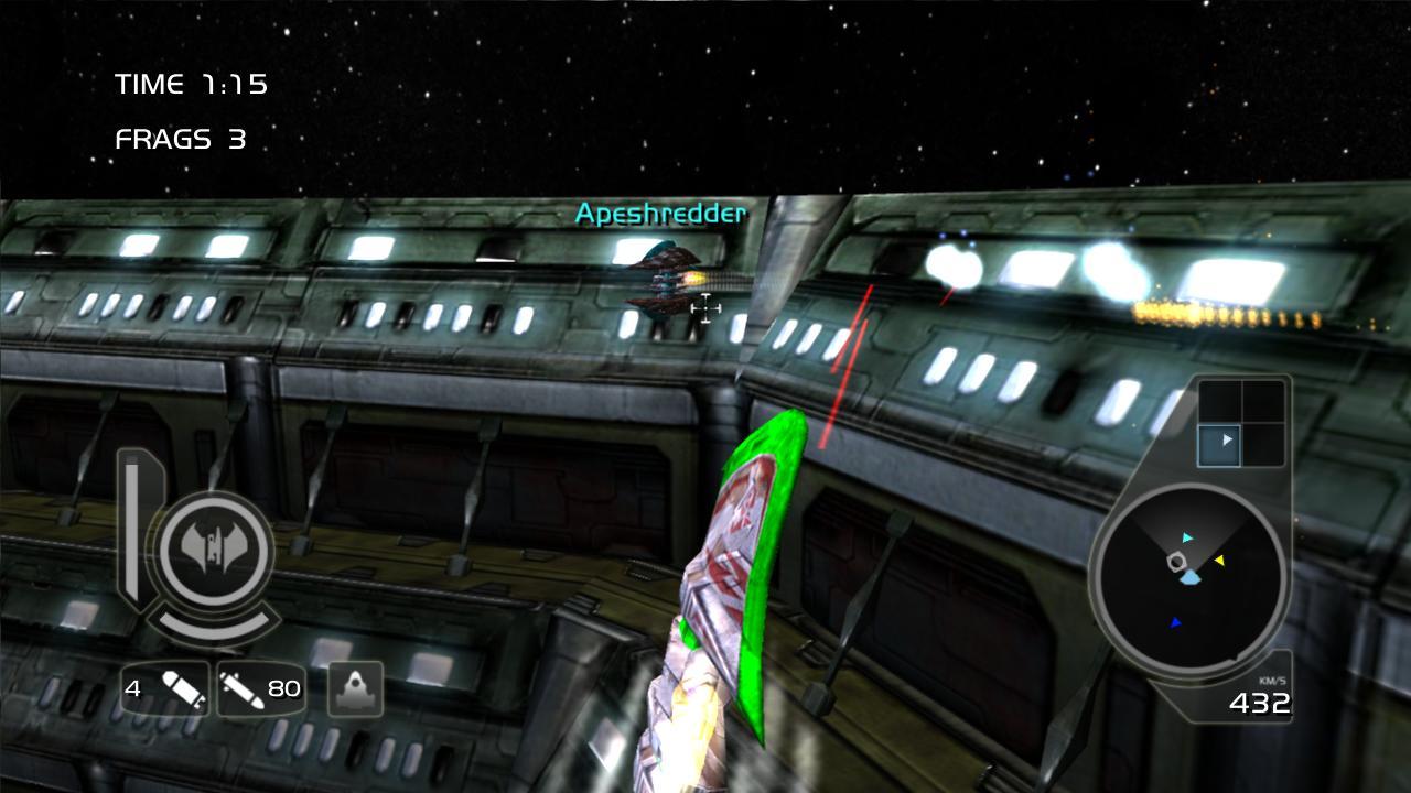 GamerScore32.jpg