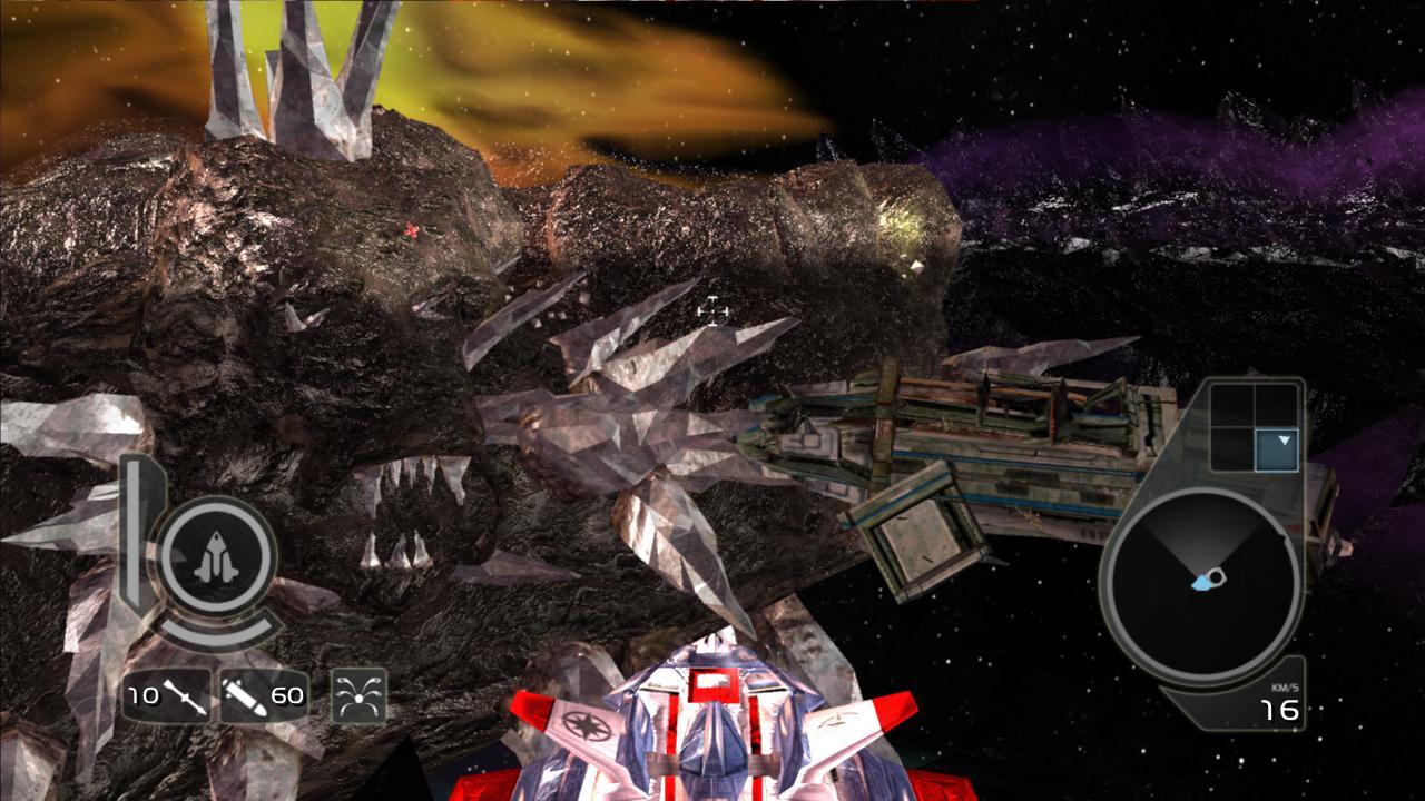GamerScore6.jpg