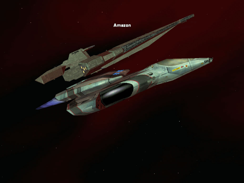 Piratebaybooking blog for Wing commander prophecy