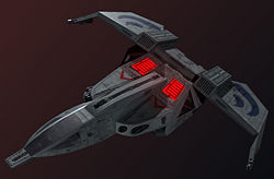 250px-Dragon01.jpg