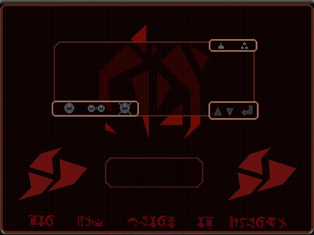 2_ChoosePilot.jpg