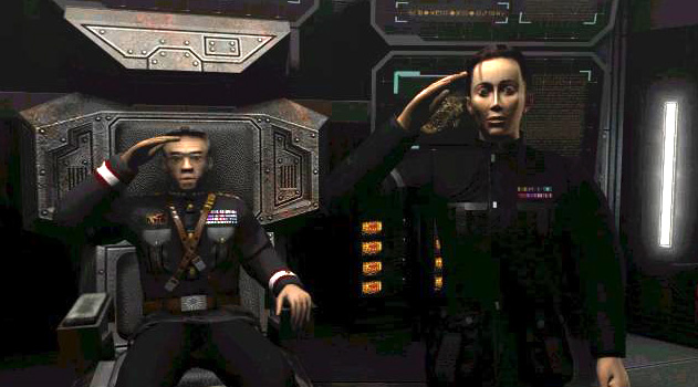533418-starlancer-windows-screenshot-cutscene-superior-officers-salute.jpg