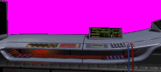 ARROW003.SHP-Shape000.PNG