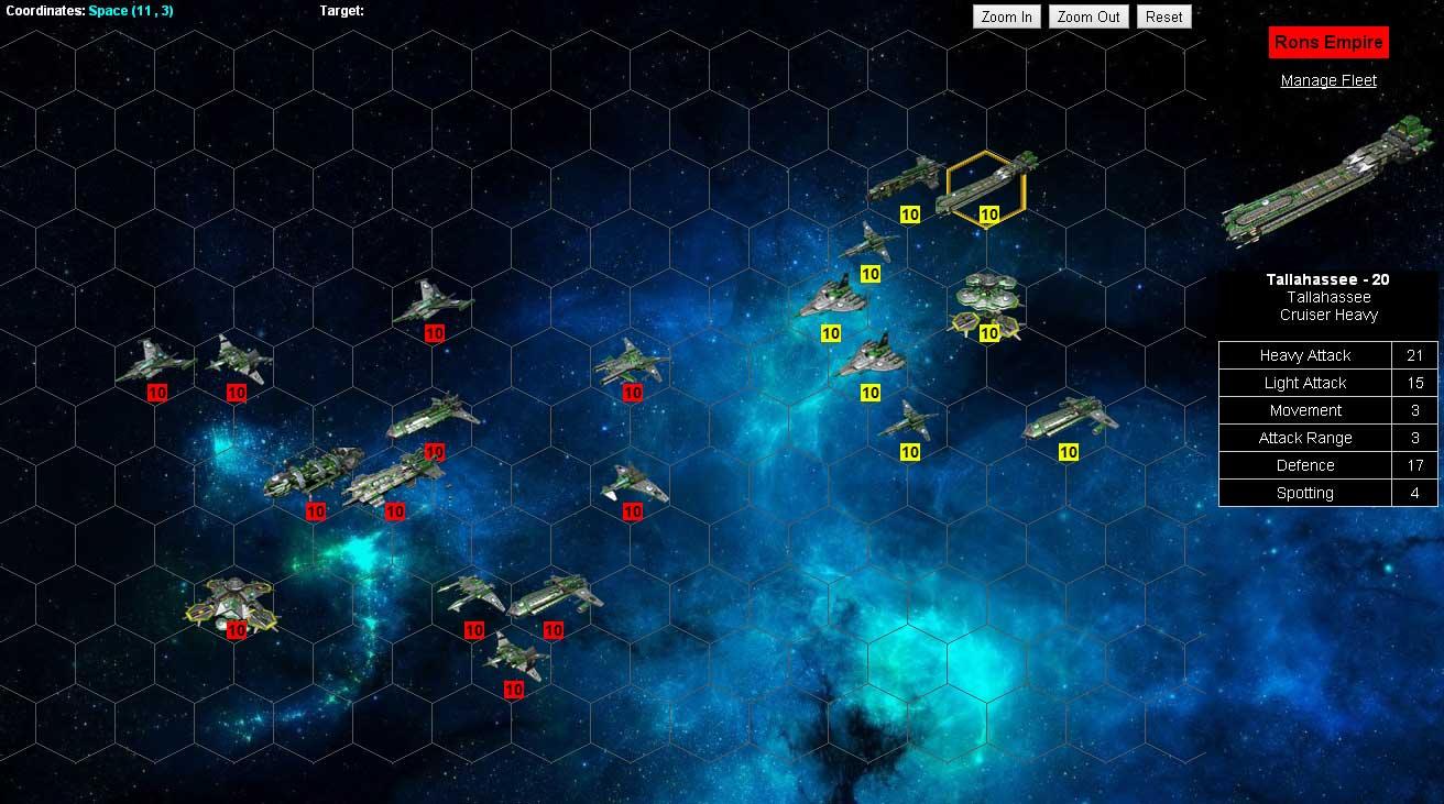 battle1-jpg.7050