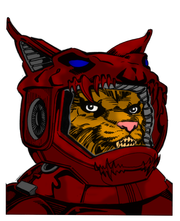 BHURAKSTARKILLERCAT3-colored.png