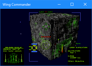 borg-cube.png