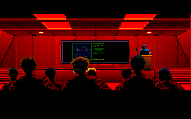 briefing-after.png