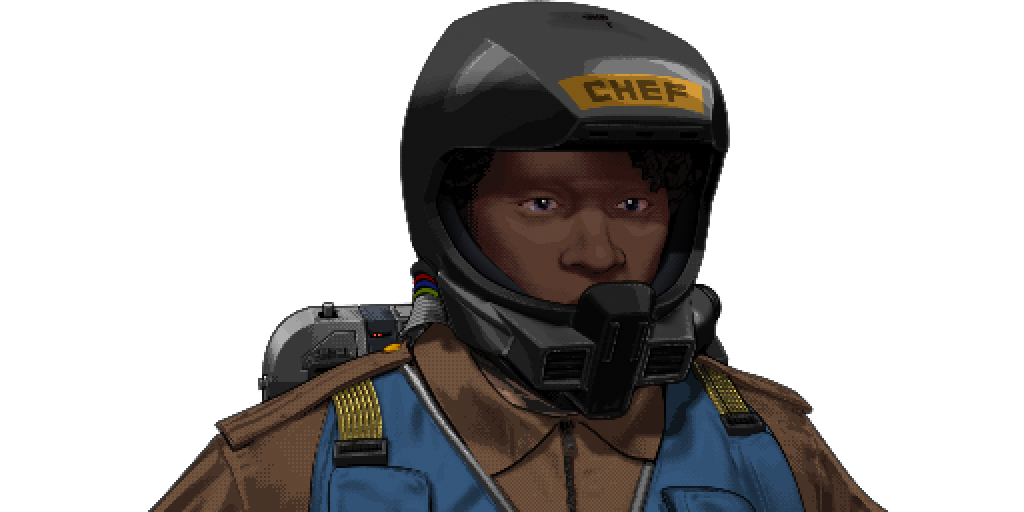 Chef_Cockpit.png