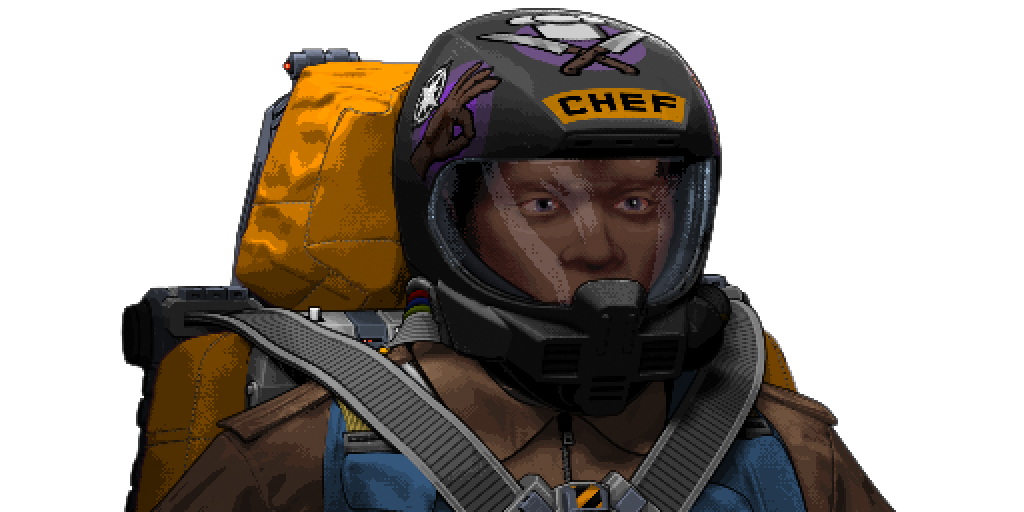 Chef_Cockpit4.png