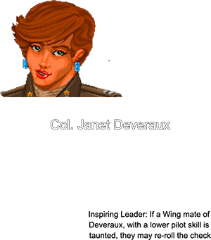 Col. Angle Deveroux.png