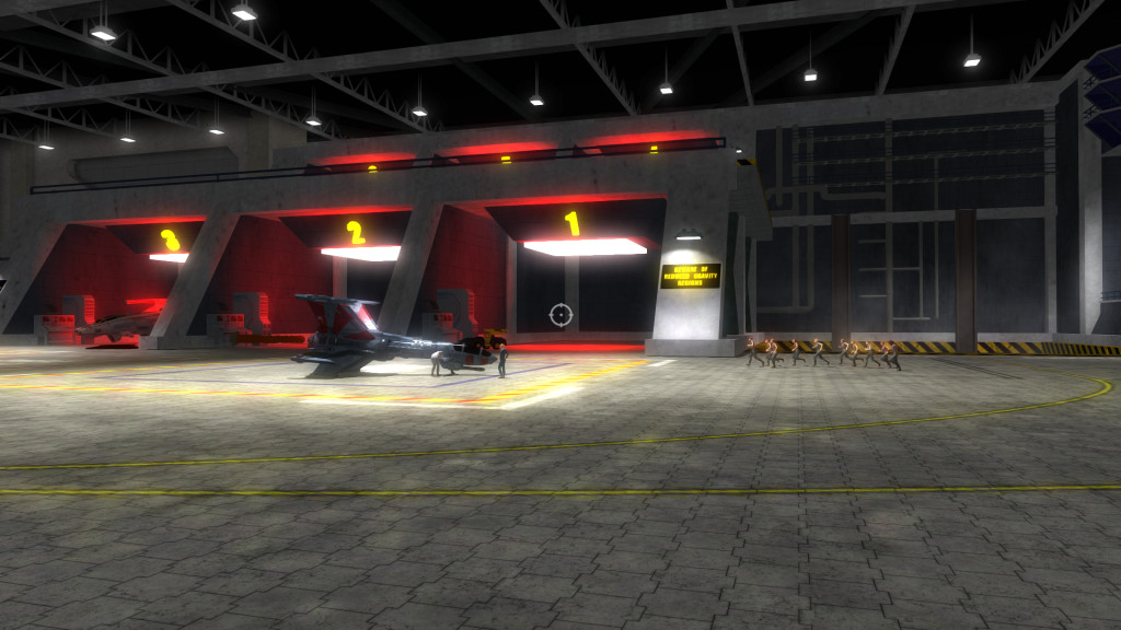 demo3.jpg