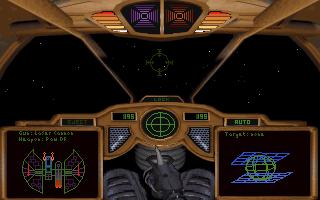 Dralthi_Cockpit.png