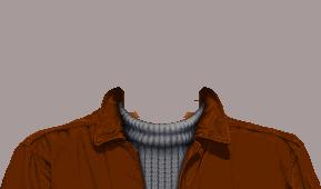 example-uniform1.PNG