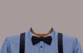 example-uniform2.PNG