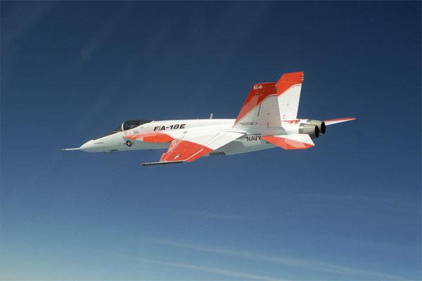 F-18-6.jpg