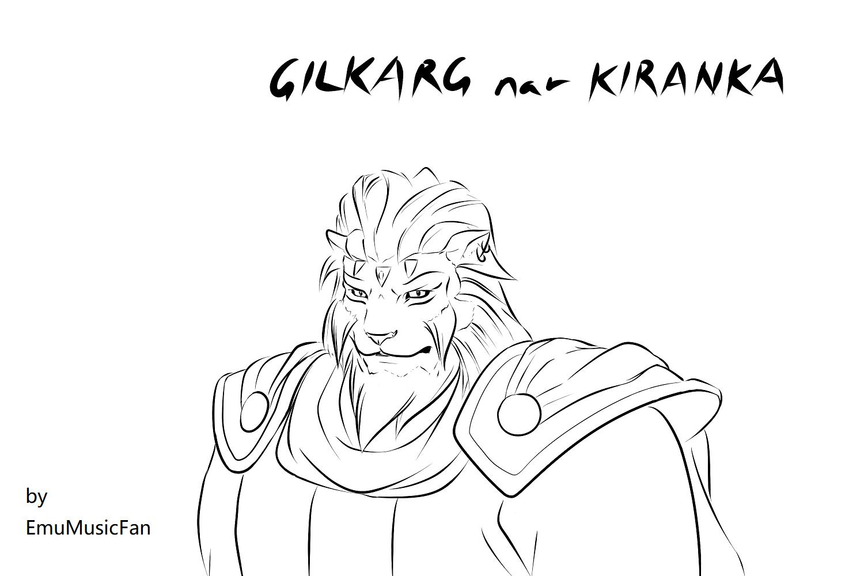 Gilkarg_a.png