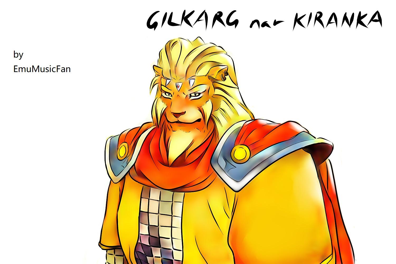Gilkarg_a_color.jpg