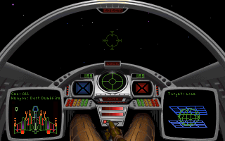 Gladius_Cockpit.png
