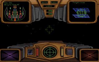 Goran_Cockpit.png
