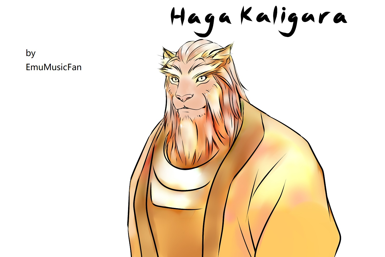 HagaKaligara_greeting1.jpg