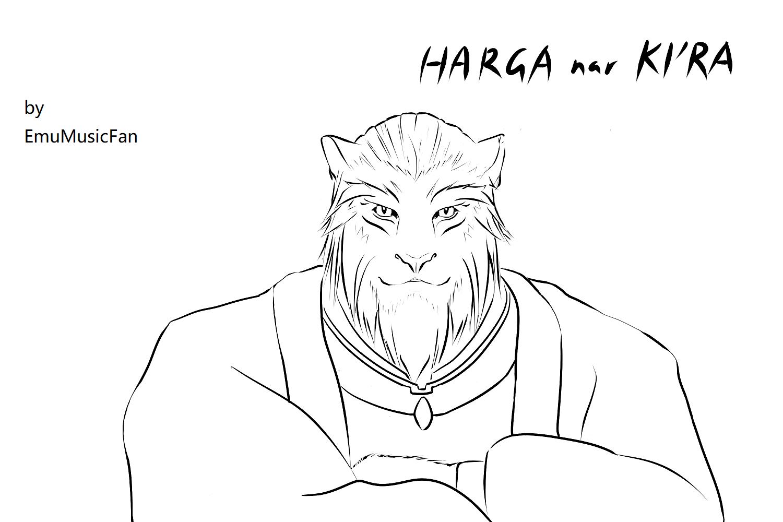 Harga_a.png