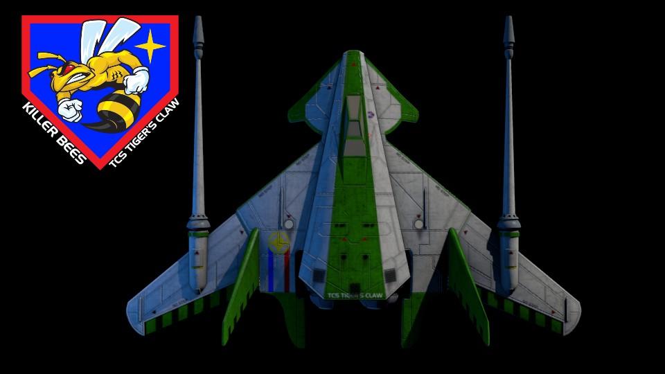 Hornet7.jpg