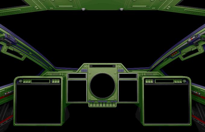 Hornet_Cockpit_Front.png