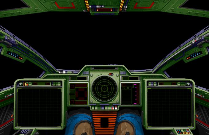 Hornet_Cockpit_Front0001.png