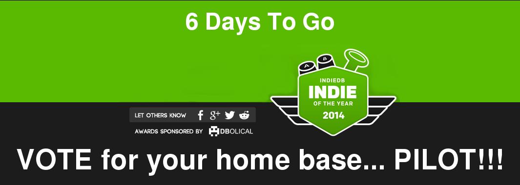 indieoftheyear2014.png
