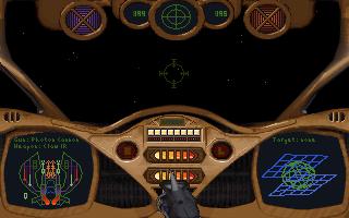 Jrathek_Cockpit.png