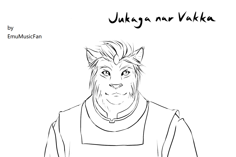 JuvenileJukaga_a.png