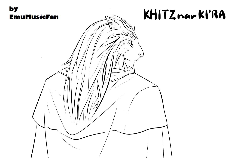 Khitz_2021.jpg