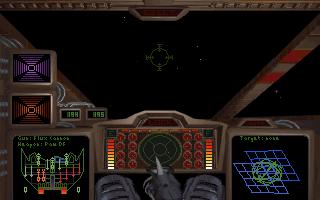 Korlarh_Cockpit.png