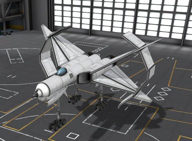 KSP A-14 Raptor.jpg