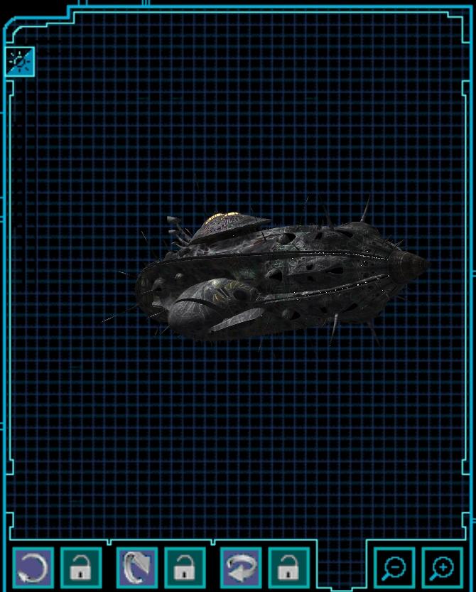 Leviathan4.jpg