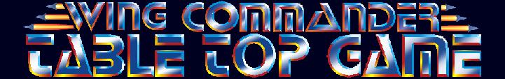 logo-design_2-32dpi.png