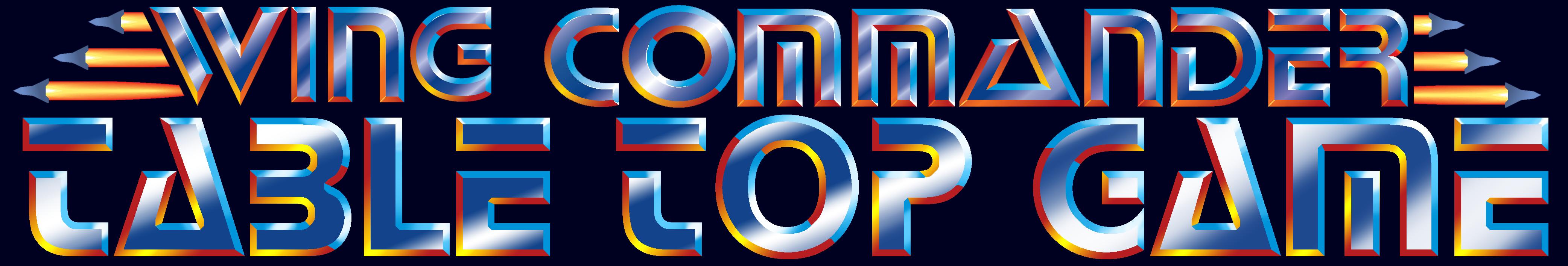 logo-design_2.png