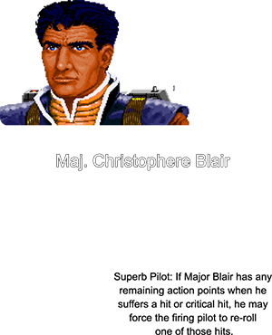 Major Christopher Blair.png