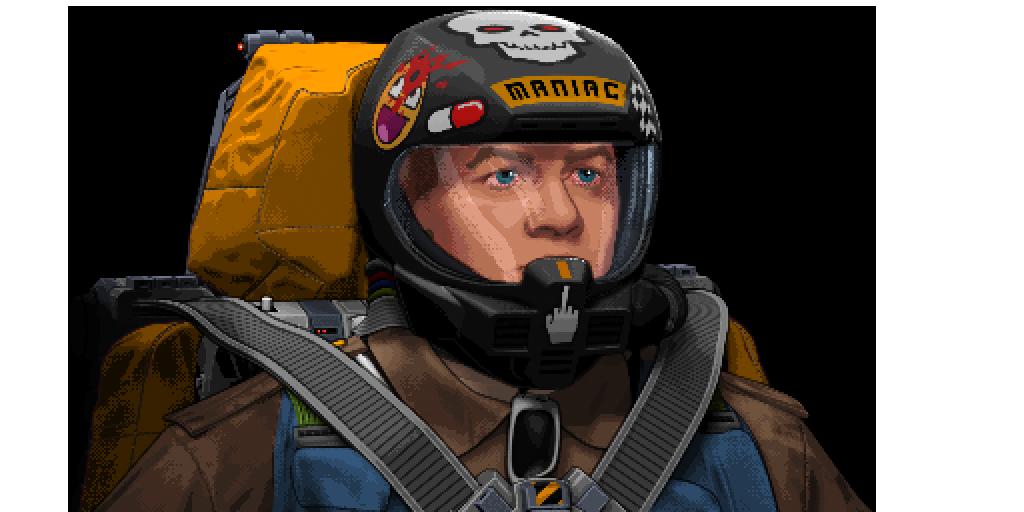Maniac_Cockpit4.png